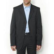 Продам новые мужские костюмы фасон классический54-56/174-182Россия + галстук