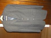 Пиджак фирмы Rayfel